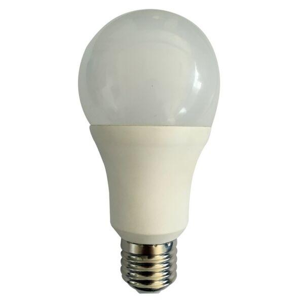 GAO LED fényforrás, E27, körte, 15.0W 230V, E27, 1500lm, 240°, 3000K, 15.kW/1000h, IP20, EEK:A+