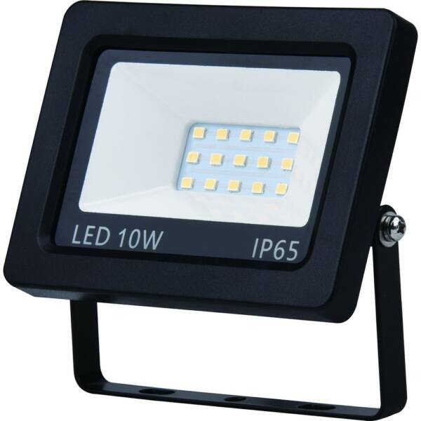 """GAO LED fényvető """"EcoSpot"""" 10W 700lm"""