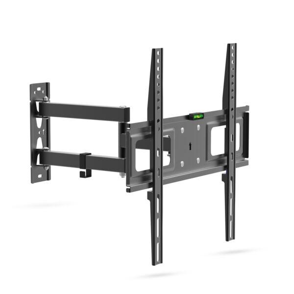 Delight 39696 LCD TV Fali tartókonzol