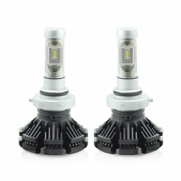 Carguard 50828 LED izzó