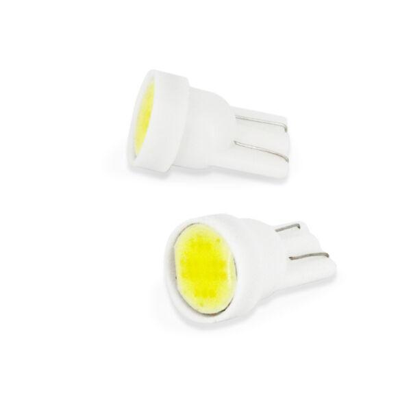 Carguard 50882 LED izzó