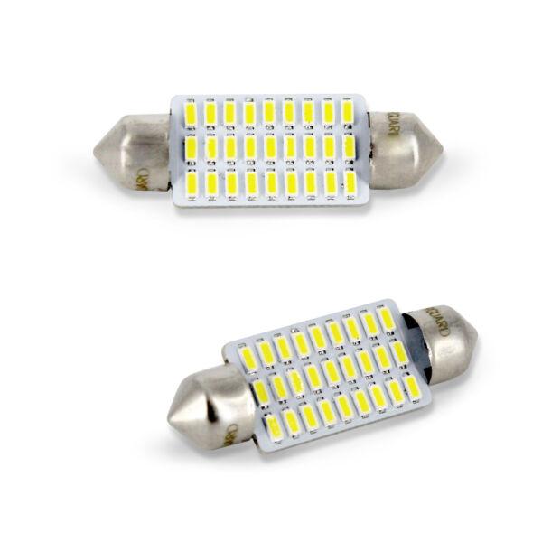 Carguard 50884 LED izzó
