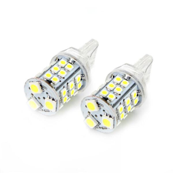 Carguard 50886 LED izzó