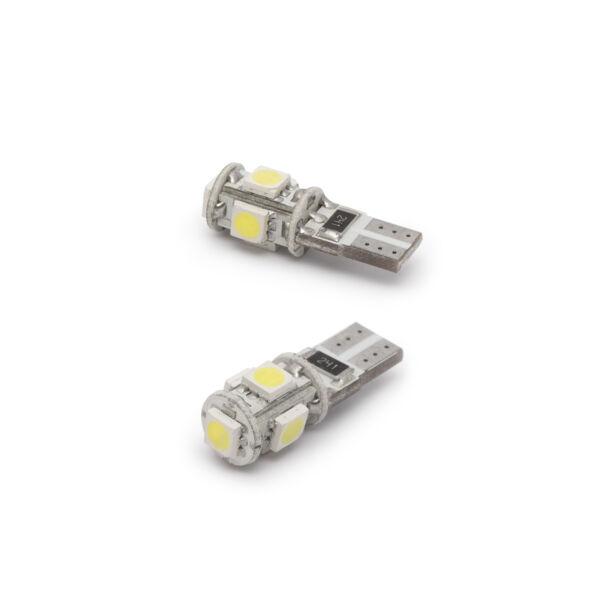 Carguard 50944 LED izzó