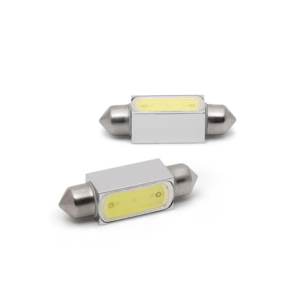 Carguard 50947 LED izzó