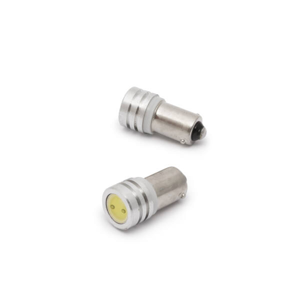 Carguard 50949 LED izzó