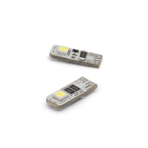 Carguard 50955 LED izzó