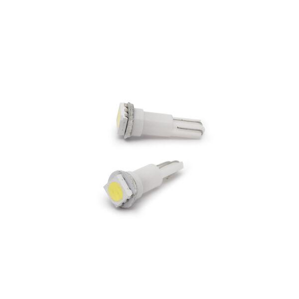 Carguard 50968 LED izzó