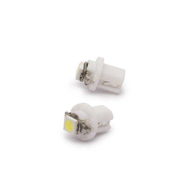Carguard 50969 LED izzó