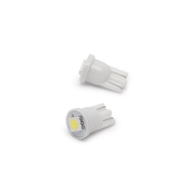 Carguard 50970 LED izzó