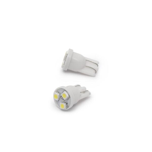 Carguard 50971 LED izzó