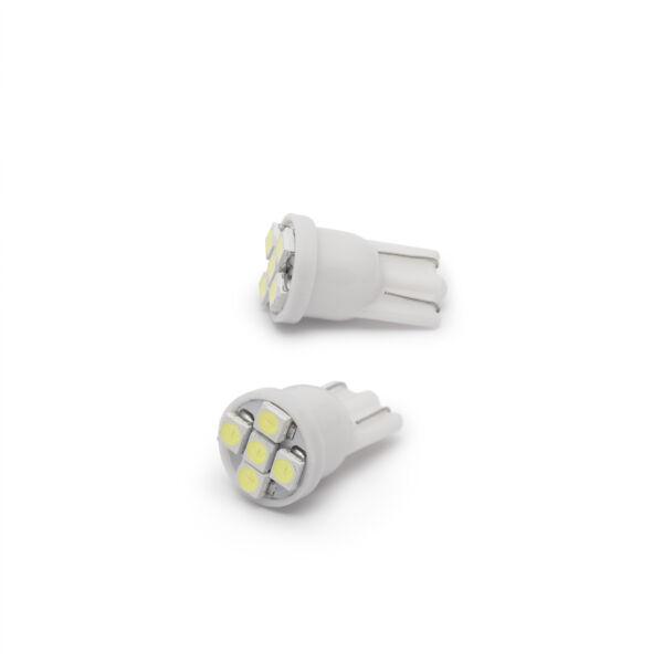 Carguard 50972 LED izzó