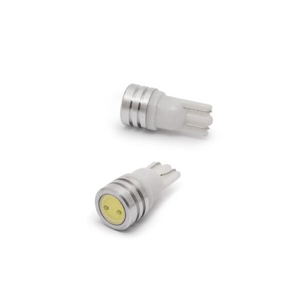 Carguard 50975 LED izzó