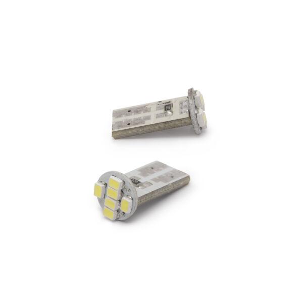 Carguard 50978 LED izzó