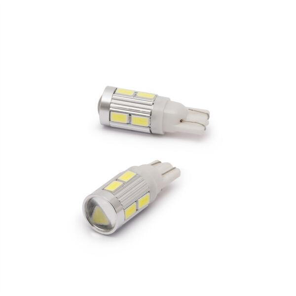 Carguard 50979 LED izzó
