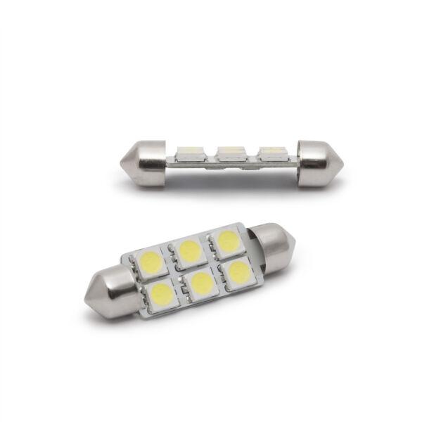 Carguard 50980 LED izzó