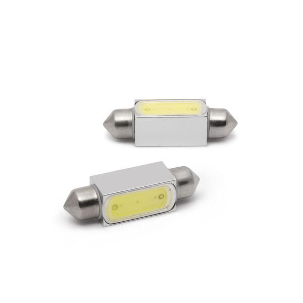 Carguard 50983 LED izzó
