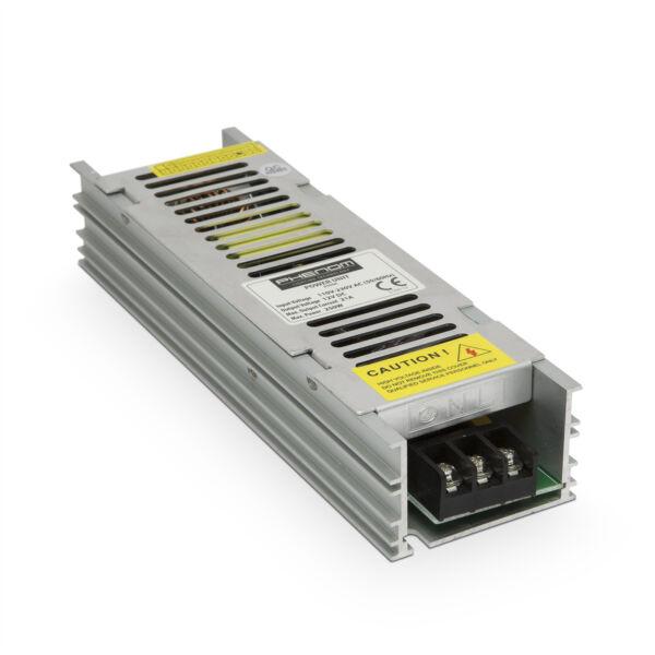 Hálózati stabilizált tápegység (Phenom 55006)