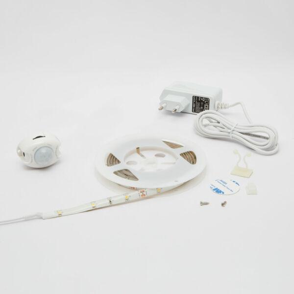 Phenom 55841 LED szalag