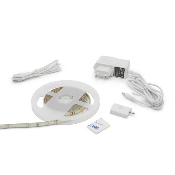 Phenom 55853 LED szalag érintőkapcsolóval