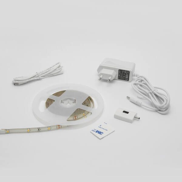 Phenom 55854 LED szalag szenzoros kapcsolóval
