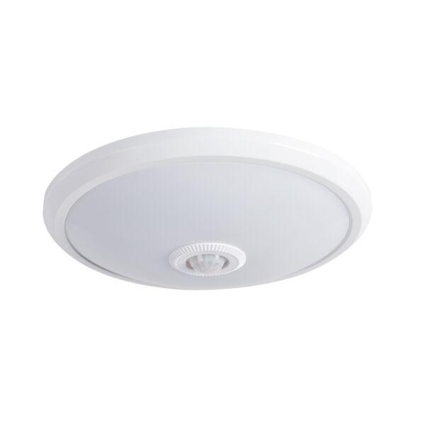 FOGLER LED 14W-NW lámpa