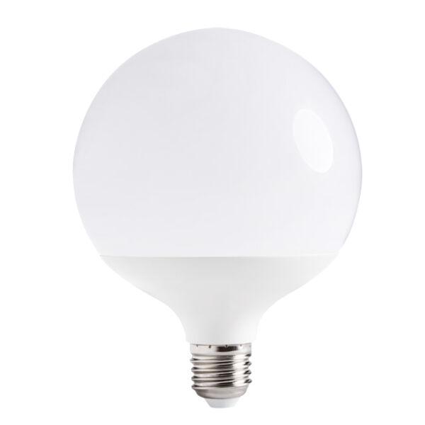 LUNI MAX E27 LED-WW fényforrás, LED izzó