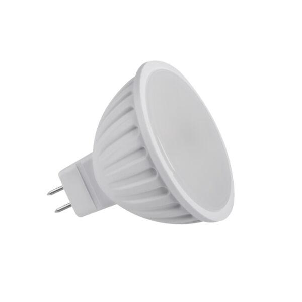 TOMI LED7W MR16-WW fényforrás, LED izzó