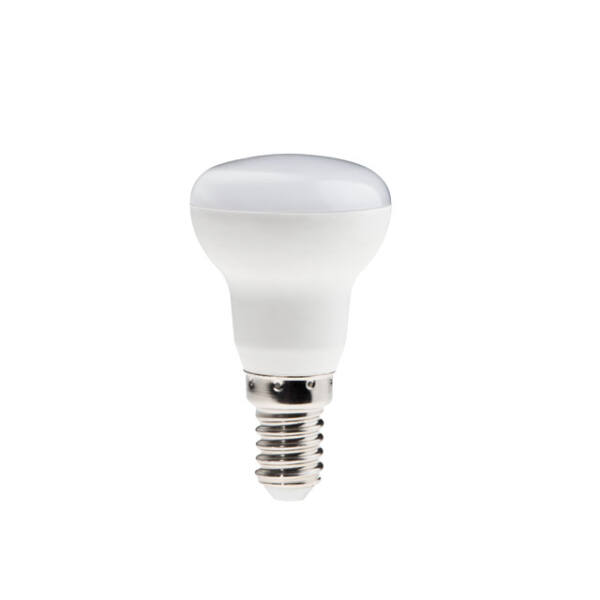 SIGO R39 LED E14-WW fényforrás, LED izzó