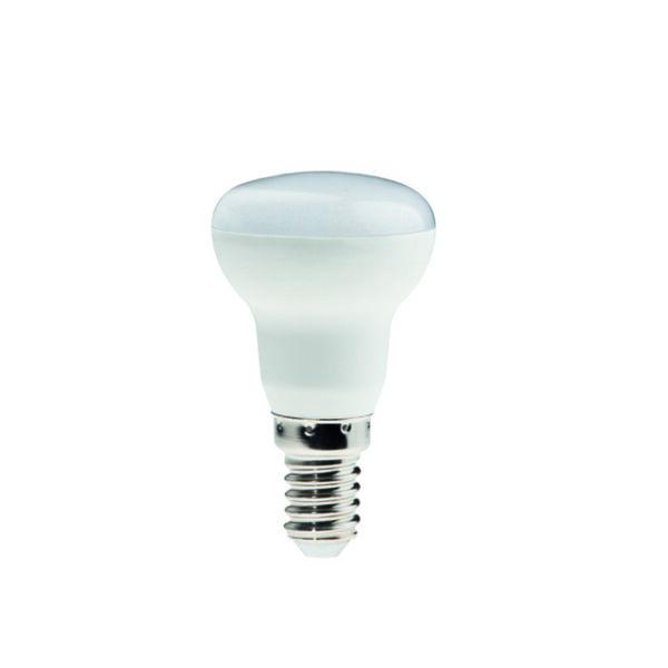 SIGO R39 LED E14-NW fényforrás, LED izzó