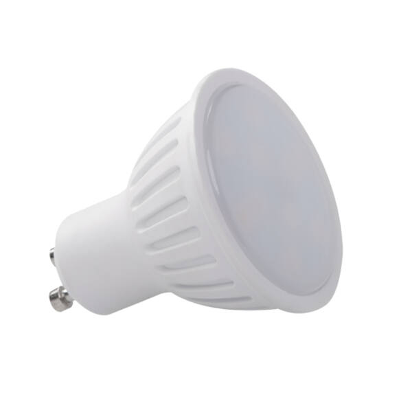 TOMI LED1,2W GU10-NW fényforrás, LED izzó