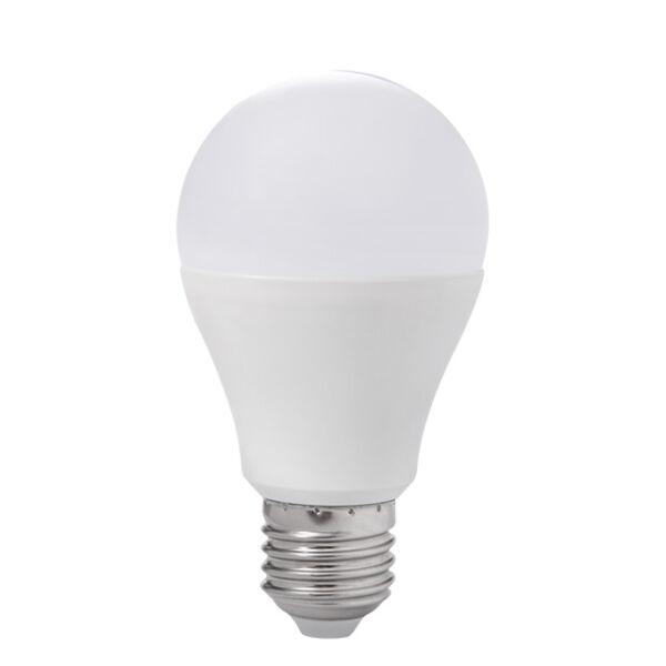 RAPID LED E27-WW 6,5W fényforrás, LED izzó