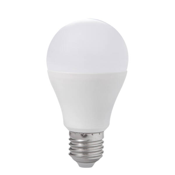 RAPID LED E27-WW 6,5W fényforrás, LED izzó