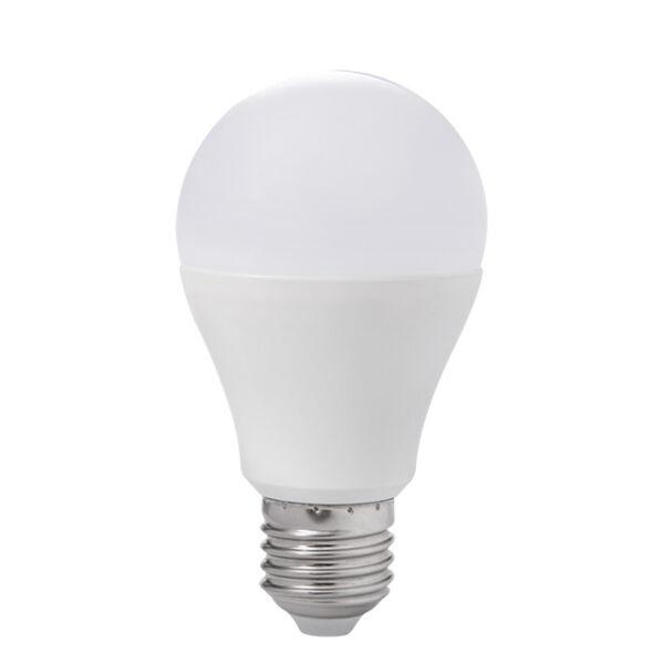 RAPID LED E27-NW 6,5W fényforrás, LED izzó