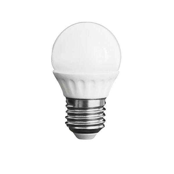 BILO 3W T SMD E27-WW fényforrás, LED izzó