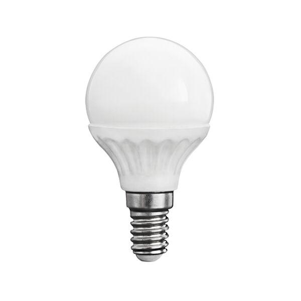 BILO 5W T SMD E14-WW fényforrás, LED izzó