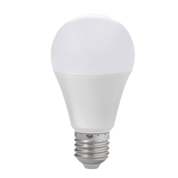 RAPID MAXX LED E27-WW 12W fényforrás, LED izzó