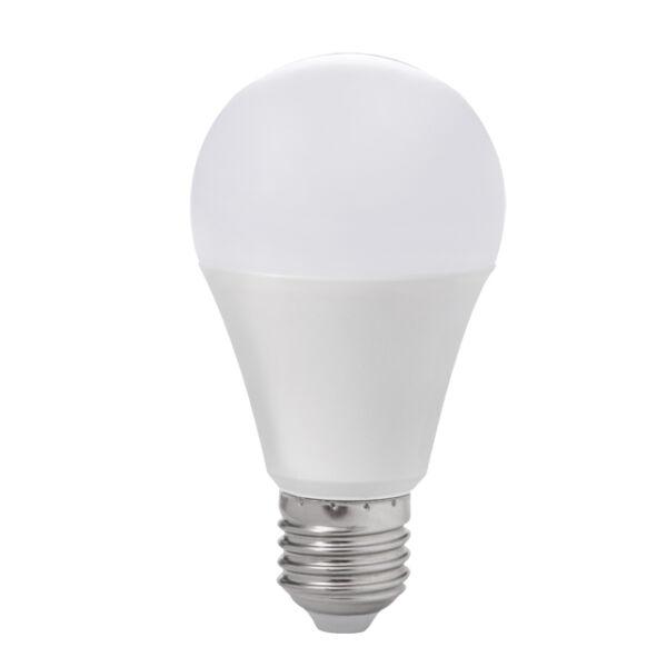 RAPID MAXX LED E27-WW 12W fényforrás, LED izzó