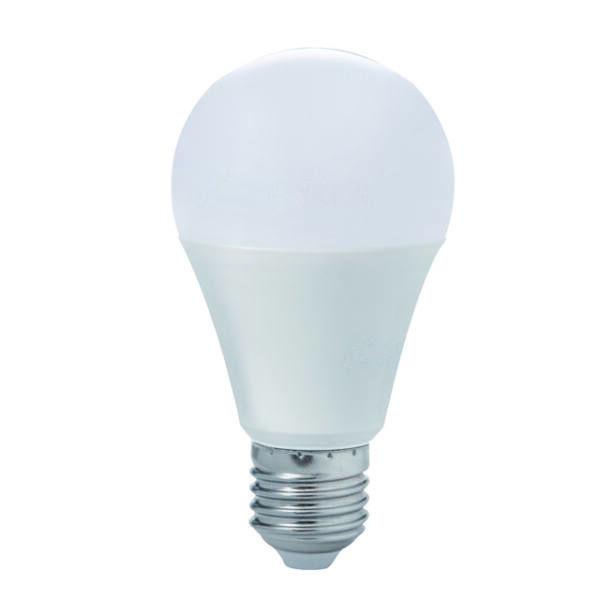 RAPID LED E27-NW 10W fényforrás, LED izzó
