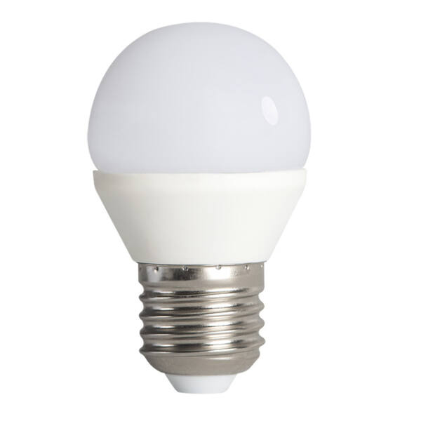 BILO 6,5W T SMD E27-WW fényforrás, LED izzó