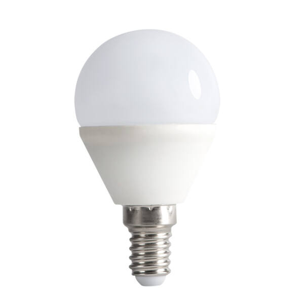 BILO 6,5W T SMD E14-WW fényforrás, LED izzó