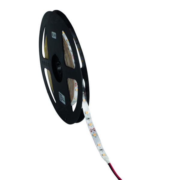 LEDS-B 4,8W/M IP65-NW 5m