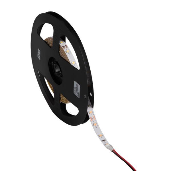 LEDS-B 4,8W/M IP00-WW 5m