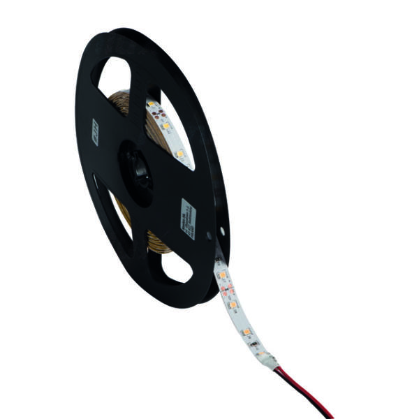 LEDS-B 4,8W/M IP00-NW 5m