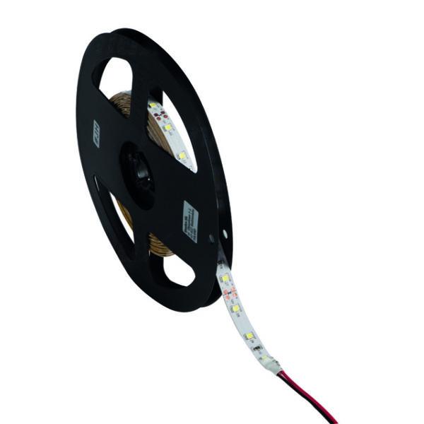 LEDS-B 4,8W/M IP00-CW 5m