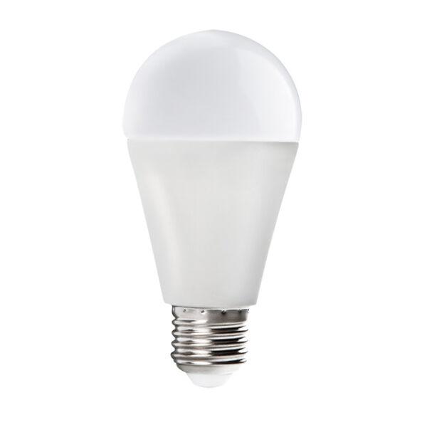 RAPID HI LED E27-WW 15W fényforrás, LED izzó