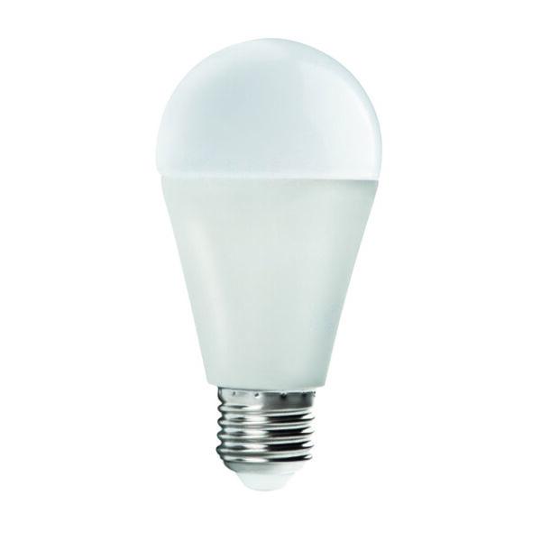 RAPID HI LED E27-NW 15W fényforrás, LED izzó