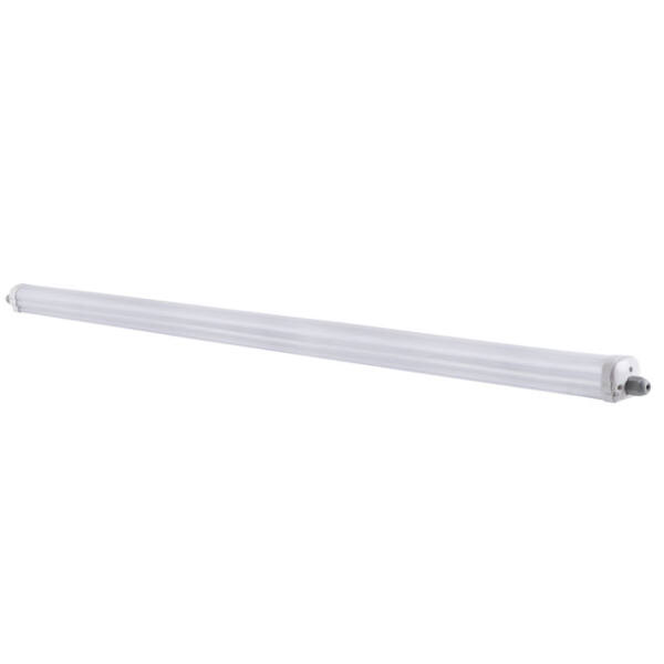 NOME N LED SMD 48W-NW lámpa