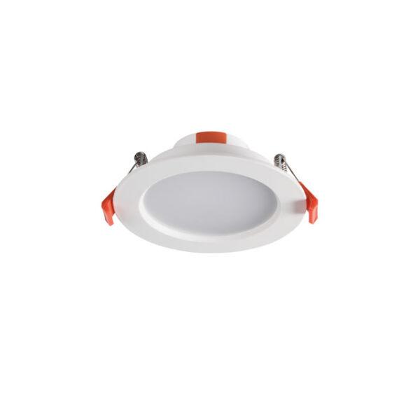 LITEN LED 6W-WW lámpa