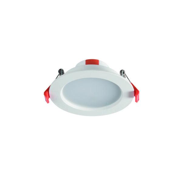 LITEN LED 8W-WW lámpa
